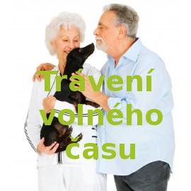 traveni_volneho_casu